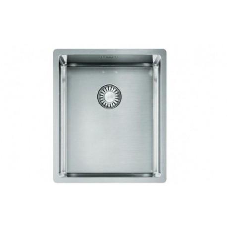 FRANKE KORITO BOX BXX 210/110-34 127.0372.501