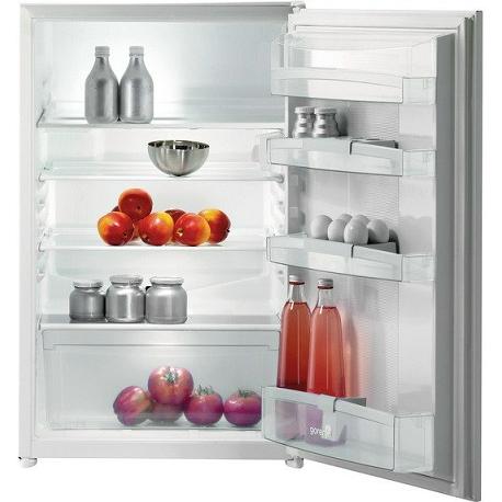 RI4091AW Vgradni integriran hladilnik