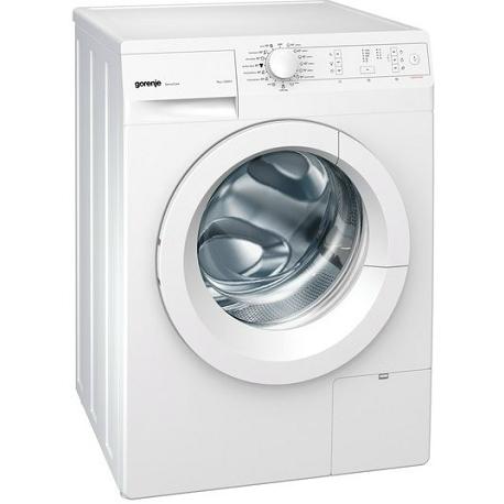 W7223 Pralni stroj
