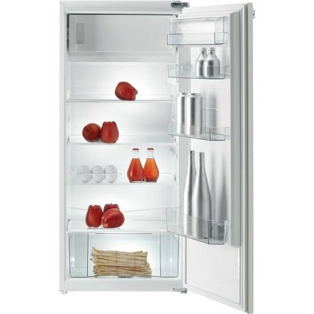 RBI4121CW Vgradni integriran hladilnik