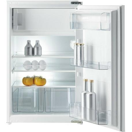 RBI4091AW Vgradni integriran hladilnik
