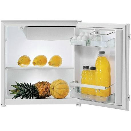 RBI4061AW Vgradni integriran hladilnik