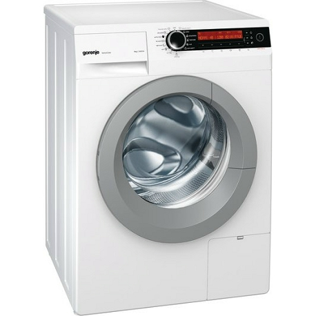 W9845I Pralni stroj