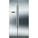 Hladilnik Side-by-Side KAN90VI20