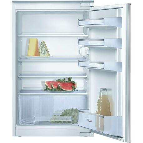 Vgradni hladilnik KIR18V20FF
