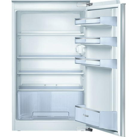 Vgradni hladilnik KIR18V60