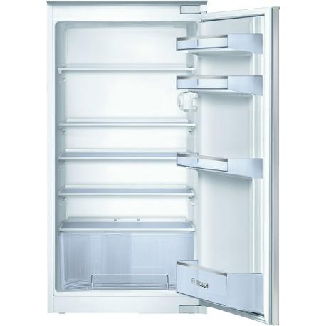 Vgradni hladilnik KIR20V21FF
