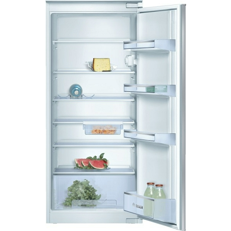 Vgradni hladilnik KIR24V21FF