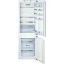 Vgradni hladilnik KIS86AD40