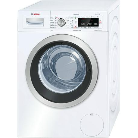 Pralni stroj WAW28560EU