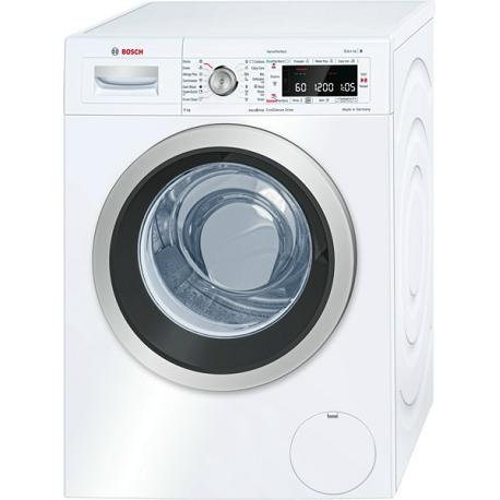 Pralni stroj WAW32540EU