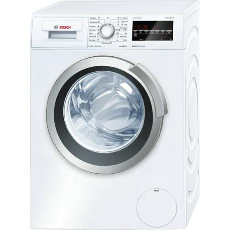 Pralni stroj WLT24440BY