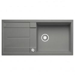 blanco metra xl 6s 515279 studio novak. Black Bedroom Furniture Sets. Home Design Ideas