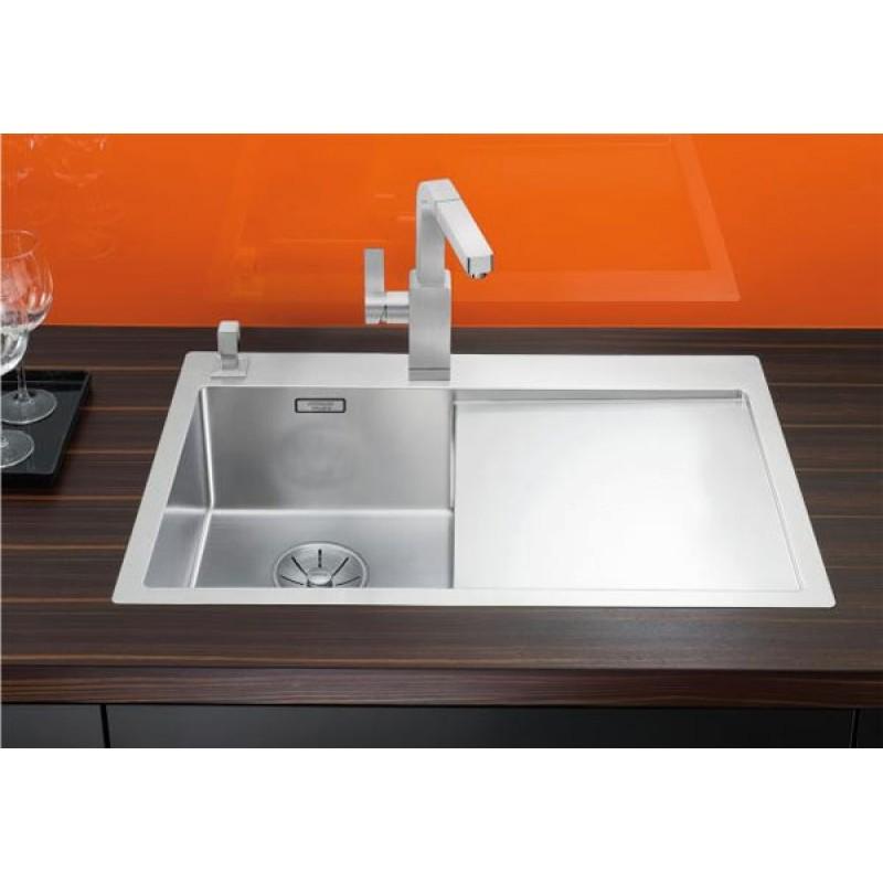 blanco claron 4 s if 521624 studio novak. Black Bedroom Furniture Sets. Home Design Ideas
