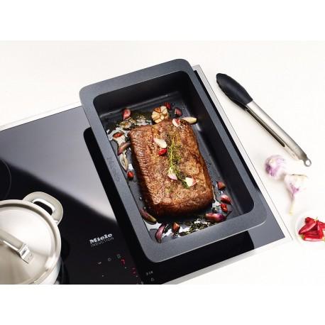 Miele Pekač Gourmet, primeren za indukcijo HUB5001-M