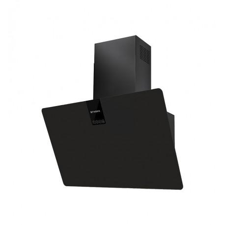 FABER NAPA SOFT EDGE BLACK INGO A80