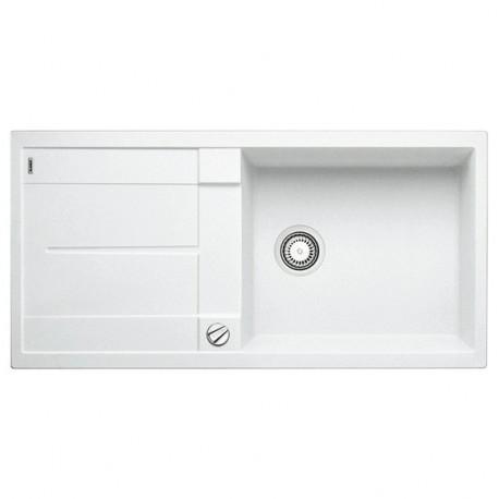 Blanco METRA XL 6S 515280